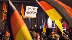 Wohlhabend, gebildet und trotzdem AfD – Deutschlands Elite rückt nach rechts