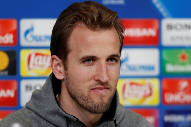 Players like Harry Kane could play for the EU team instead of England