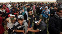 L'Algérie condamne fermement les massacres commis par l'occupation israélienne à