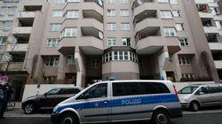 Berlin: Betrunkener Mann behindert Rettungskräfte, seine Freundin stirbt in der Badewanne