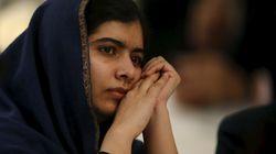 Μαλάλα Γιουσαφζάι: Η επιστροφή στον τόπο του