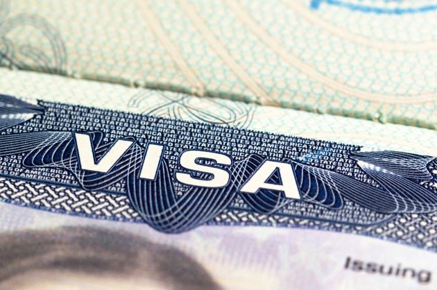 Visa pour les États-Unis: il faudra bientôt également révéler ses réseaux