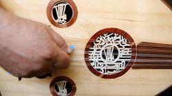Le luth célébré à Oran du 22 au 25 avril