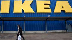 Irre Ikea-Geschichten: Kunden und Mitarbeiter packen über das Möbelhaus aus