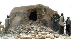 Un terroriste malien remis à la CPI pour des crimes de