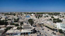 Des showrooms pour trois entreprises algériennes à
