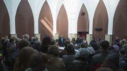 Ρωσία: Παραιτήθηκε ο κυβερνήτης της επαρχίας Κεμέροβο μετά τη φονική πυρκαγιά στο εμπορικό