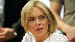 H Lindsay Lohan έχασε την έφεση που έκανε ενάντια στο Grand Theft Auto