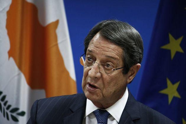 Προσοχή στη διαπραγμάτευση για το Κυπριακό συνιστά ο Νίκος