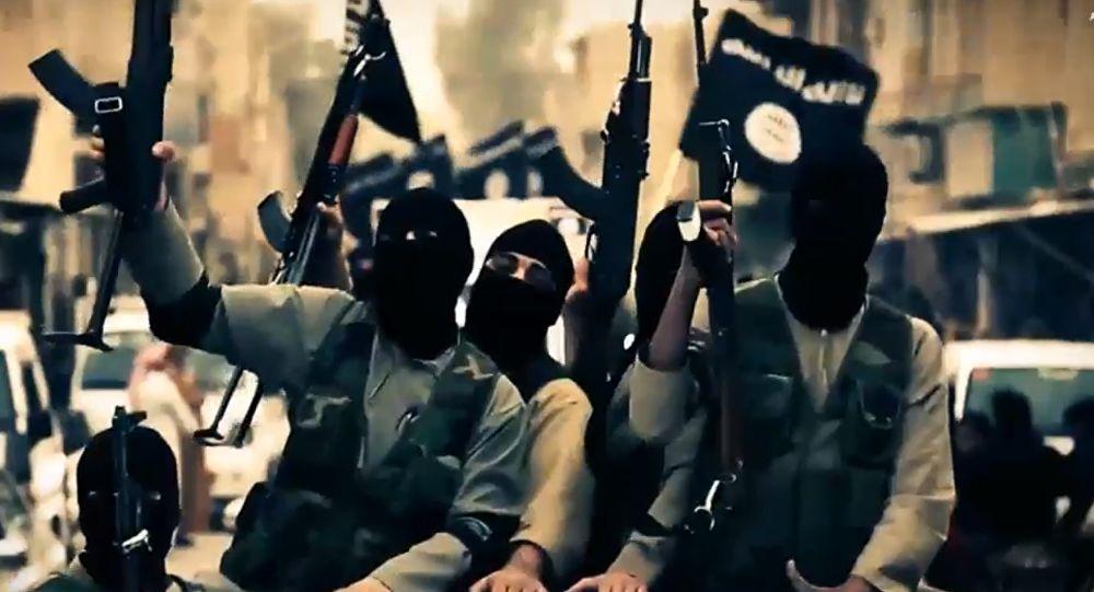 Syrie. Moscou, Téhéran et Ankara pour un cessez-le-feu durable