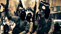 Un Syrien arrêté au Maroc accusé de transférer des fonds à