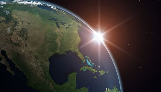 12 Ideen, die tatsächlich die Welt retten