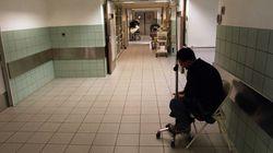 HCP: L'éducation et la santé ne contribuent plus à la
