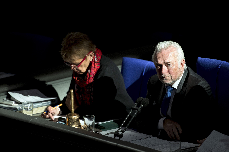 Debatte um Grundeinkommen: FDP-Vize Kubicki offen für