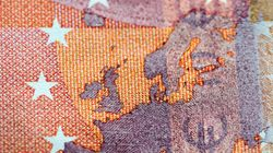 Handelsblatt: Ελάφρυνση χρέους για την έξοδο από την