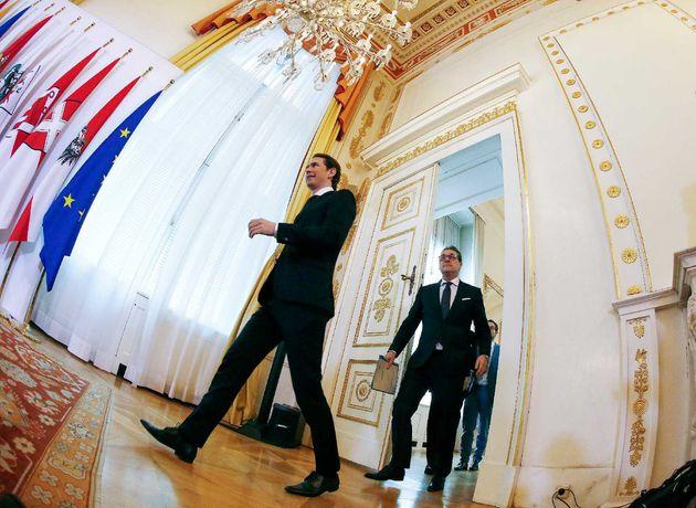 Herr Beamtenminister Strache, sind Sie für Leistungsprämien ohne