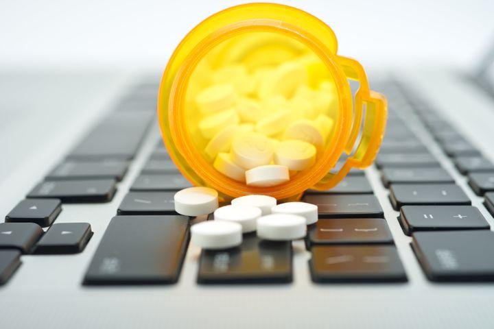 Canadian King Pharmacy Trust Rating