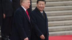 Handelsstreit spitzt sich zu: China verhängt Strafzölle gegen USA