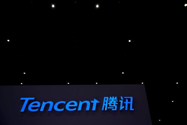 중국기업 '텐센트'의 평균연봉은 삼성전자보다