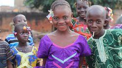 5 ans de prison pour traite d'enfants maliennes exploitées comme domestiques à