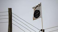 Πολύνεκρη επίθεση ισλαμιστών στο Μαϊντουγκούρι της