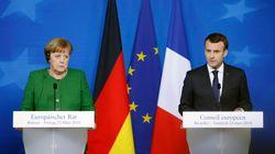 Γερμανικές αντιρρήσεις στην κοινή εγγύηση