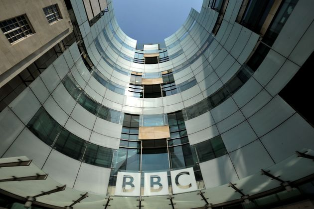 How We're Bringing Gender Equality To BBC Expert