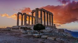 Η απάντηση του Συλλόγου Ελλήνων Αρχαιολόγων για την κριτική στο ΚΑΣ για την κινηματογράφηση στο
