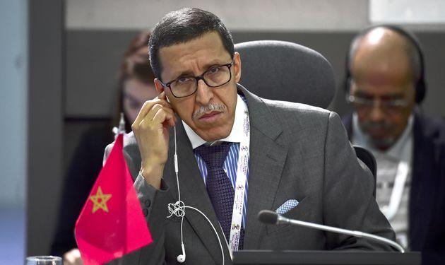 Sahara: Le Maroc promet qu'il ne restera pas