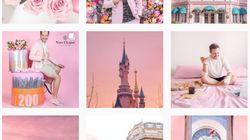 Les influenceurs d'Instagram révèlent les secrets de leur vie