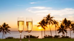 La Tunisie, un gros importateur de vins de champagne? Ce classement y