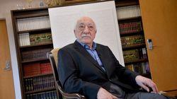 H Tουρκία διέταξε σύλληψη του Γκιουλέν για τη δολοφονία του Ρώσου