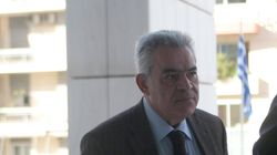Ενοχή Μαντέλη για την υπόθεση της Siemens πρότεινε ο