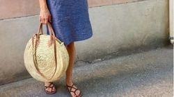 Αυτή η τσάντα είναι το απόλυτο trend του