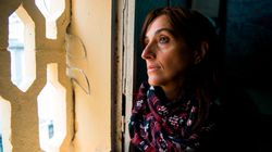 Le gouvernement espagnol nie avoir envoyé au Maroc des rapports de police sur la militante Helena