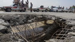 Un raid aérien près de Hodeida au Yémen fait 16