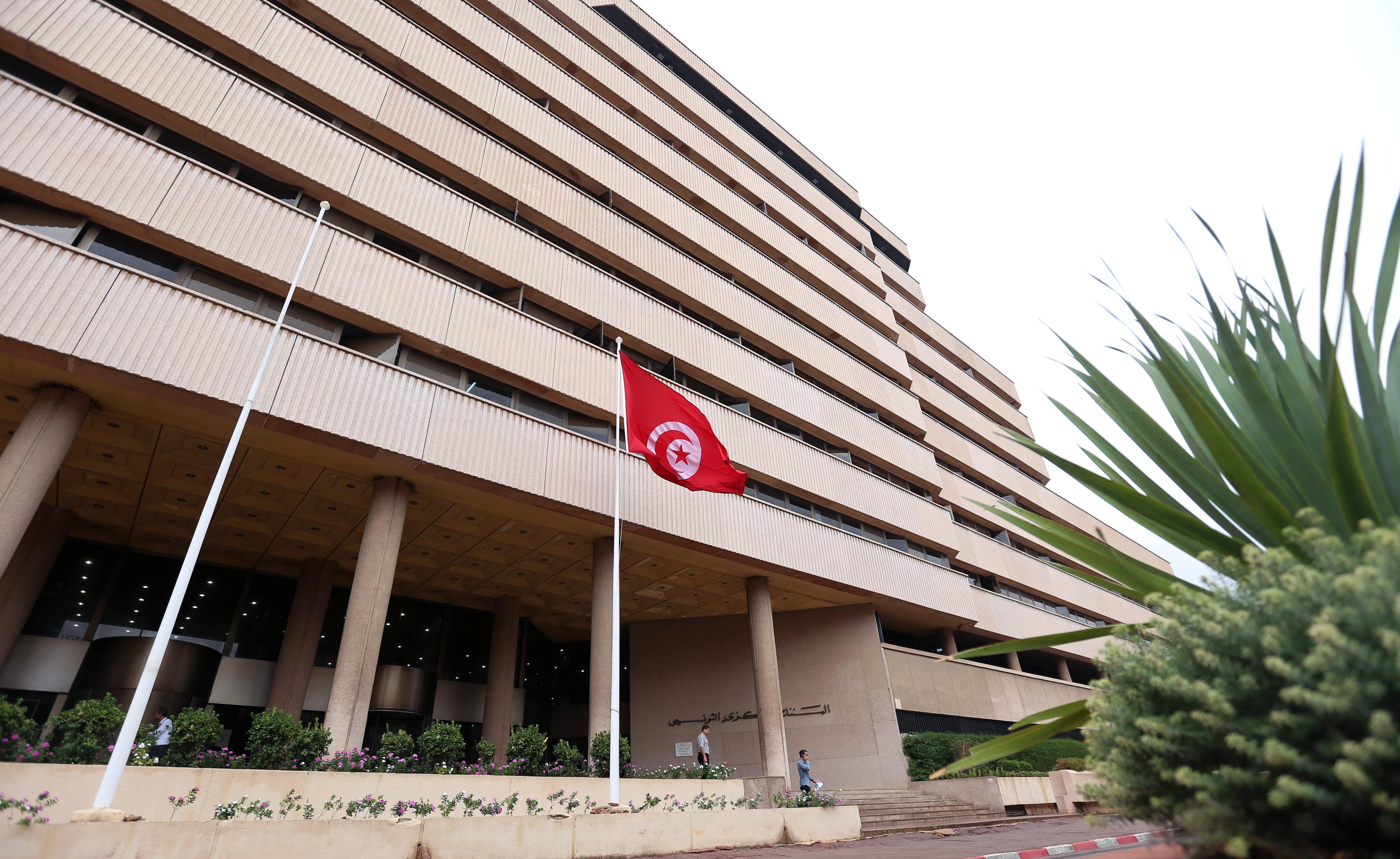 La Tunisie ne sortira pas de sitôt sur le marché financier international, selon le ministre des