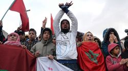 Jerada: Le procès des militants a (encore) été