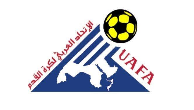 Championnat arabes des clubs 2018: 5 clubs revendiquent le 3e billet algérien, la FAF dans