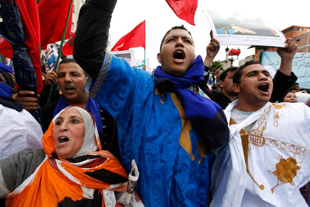 Sahara: Le Maroc peut choisir