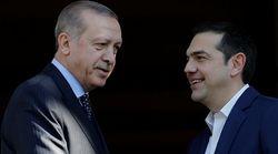 Νέα ανακοίνωση από Άγκυρα: Η Ελλάδα ρίχνει το επίπεδο με τις εκφράσεις