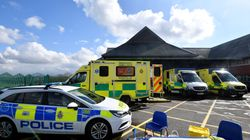 Βρετανία: 19χρονη κοπέλα υφίσταται βάναυση επίθεση στα επείγοντα ενός