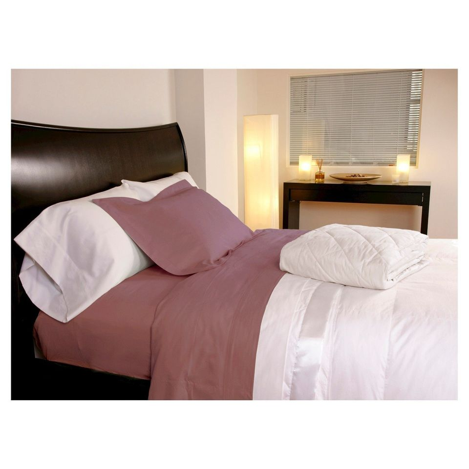Outlast Temperature Regulating Sheet Set