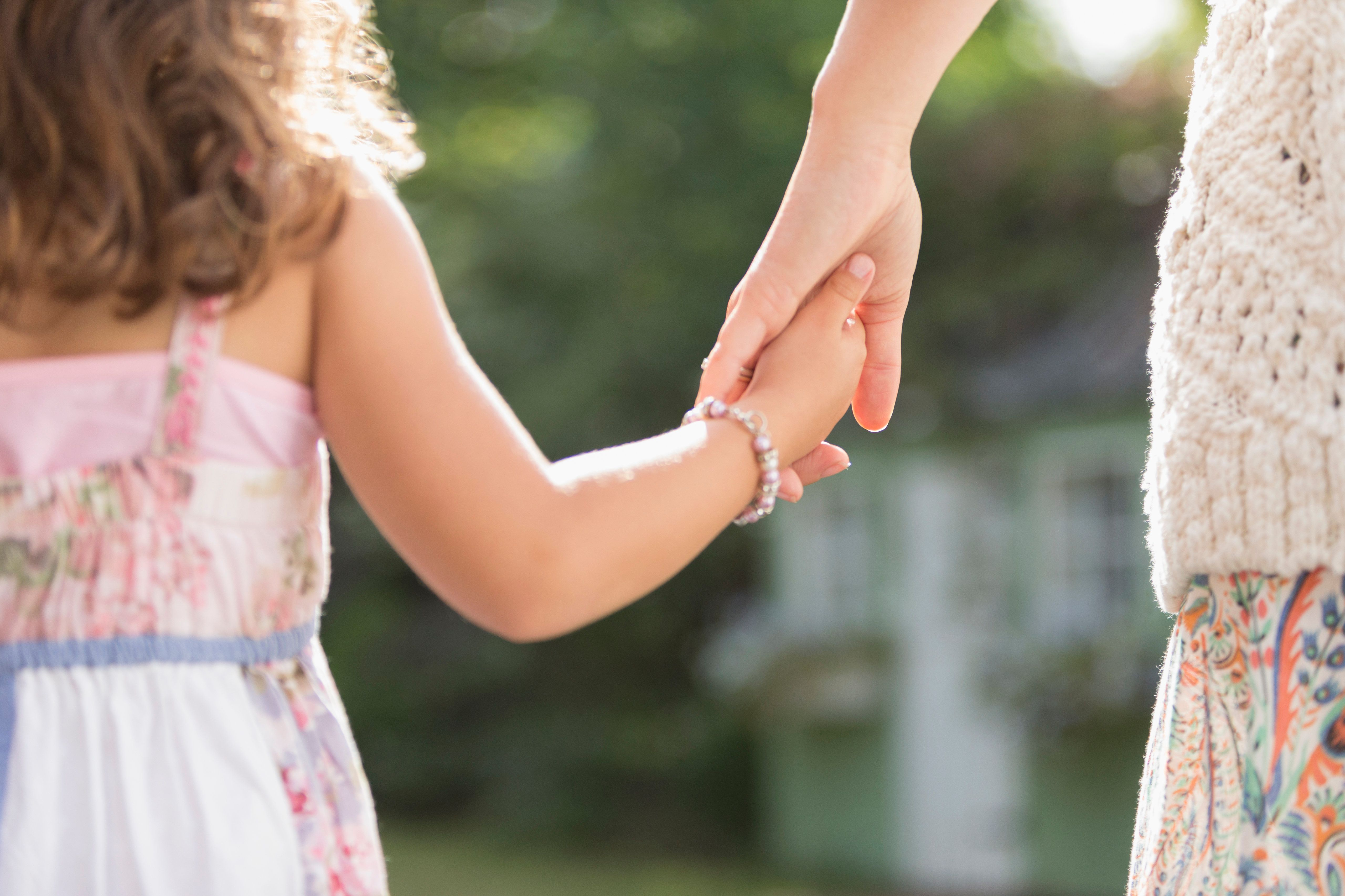 What Parents Of Kids With Autism Wish You Knew