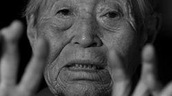 제주 4.3에서 살아남은 이들이 털어놓은 70년