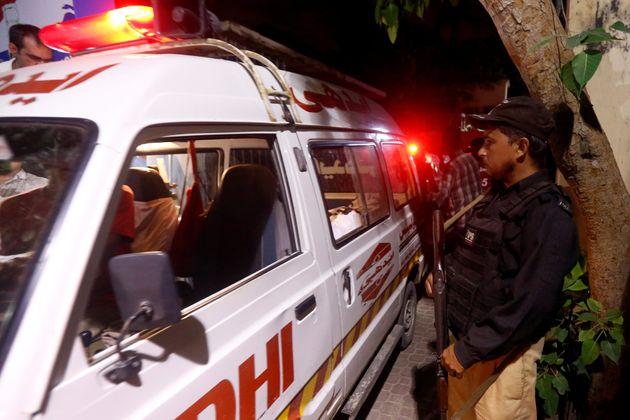 Πακιστάν: Τέσσερις χριστιανοί νεκροί σε επίθεση με ανάληψη ευθύνης του