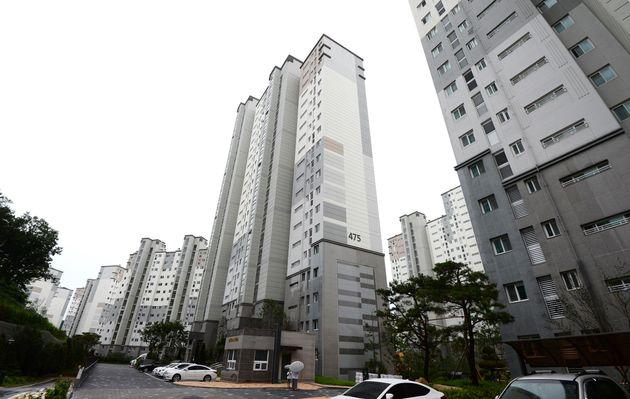 동탄 61채 소유자 '갭투자 사건'으로 본 '부동산 폭탄