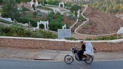 Ksar Tafilelt, utopie éco-citoyenne devenue réalité aux portes du Sahara