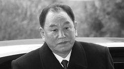"""북한 노동신문이 """"천안함 침몰은 남조선 보수패당의 조작극""""이라고"""