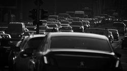 트럼프 정부가 자동차 배기가스 규제를 완화하려 한다